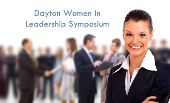 2014 Dayton Women in Leadership Symposium