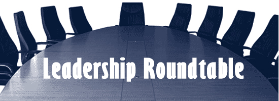 2013 Leadership Roundtable