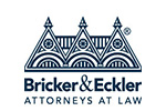 Bricker & Eckler