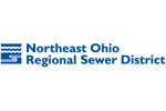 Northeast Ohio Regional Sewer District