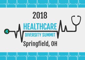 2018 Healthcare Diversity Summit
