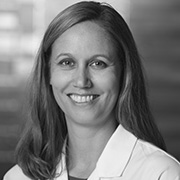 Heather Stewart, MD, FAAP